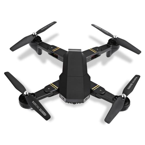 wonderful-drone-328338175910