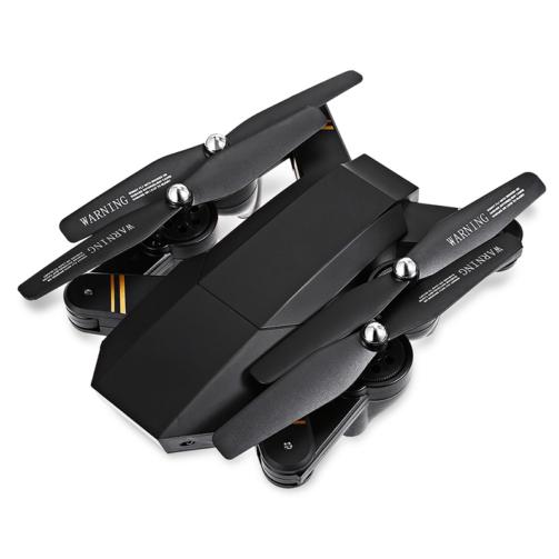 wonderful-drone-328338175912