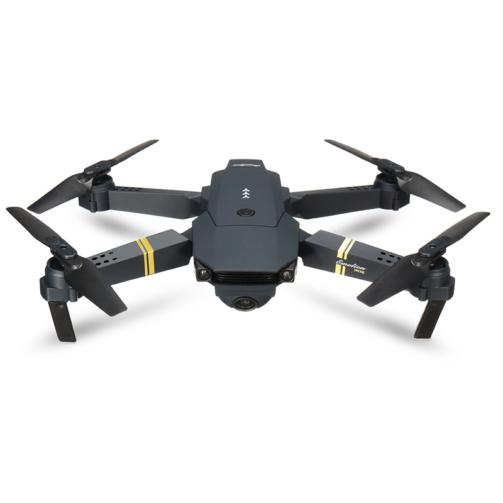 wonderful-drone-32837242310