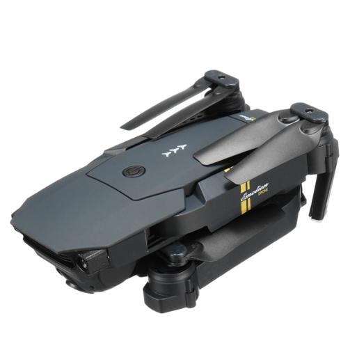wonderful-drone-32837242312