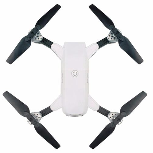 wonderful-drone-32844372310