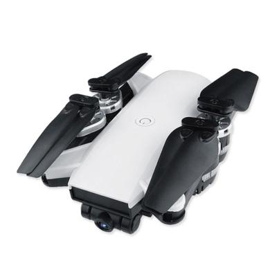 wonderful-drone-32844372311